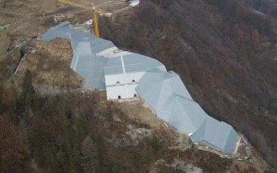 FORTE-CORNO-Trentino---coperura-zinco-titanio